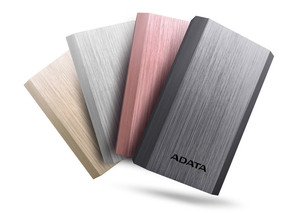 Power bank ADATA A10050