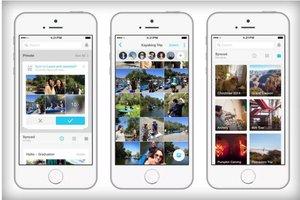 7 lipca Facebook usunie część zdjęć użytkowników
