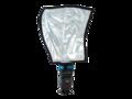 Rogue FlashBender 2 XL Pro - nowa specjalna edycja dyfuzora dla lamp błyskowych