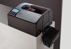 Osiris F1 - fotolab na biurko