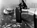 Pierwsza na świecie kobieta zatrudniona jako fotograf i jej aparaty
