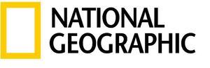 National Geographic opublikował listę 10 najlepszych aparatów dla podróżników