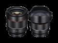Samyang 50mm f/1.4 AF - cena oraz dostępność