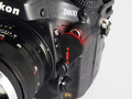 Pinout chroni aparat przed kradzieżą i umożliwia zdalne stertowanie