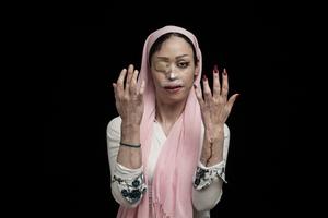 Problemy z wykorzystaniem wizerunku przez laureata Sony World Photography Awards
