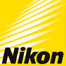 Turniej Nikon CUP Gdańsk 2016 - najlepsza para otrzyma aparat fotograficzny