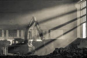 Międzynarodowy Konkurs Fotografii Przemysłowej i Industrialnej