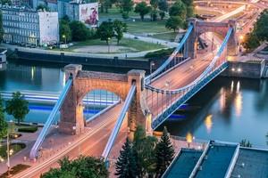 DoubleTree by Hilton Wrocław umieści w hotelu Twoje zdjęcie