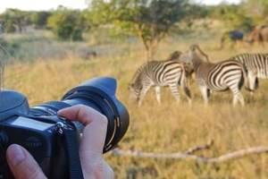 Zanim wyjedziesz na wakacje poznaj swój aparat