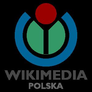 Konkurs fotograficzny polskojęzycznej Wikipedii - Wikiwakacje