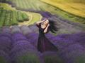 Dołącz do Uczestników konkursu Świat kolorów - galeria zdjęć