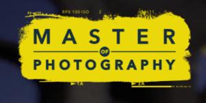 Master Of Photography - pierwszy talent show dla fotografów