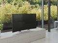 Nowe telewizory 4K HDR Sony BRAVIA