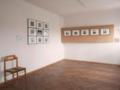 Zaproszenie: Galeria Asymetria - Bogdan Konopka, Konstelacje 2