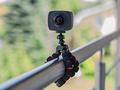 Goclever Extreme 360 - polska kamera sferyczna za 899 zł