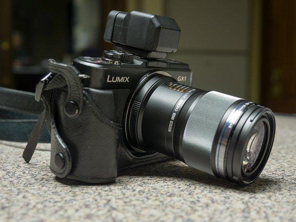 Jaki aparat wybrać czyli naga prawda o amatorskich lustrzankach i bezlusterkowcach