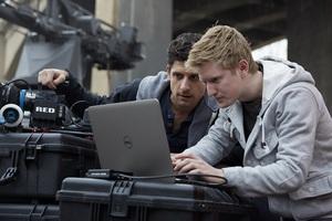 Nowe mobilne stacje robocze Dell Precision o zwiększonej wydajności