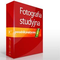 Premiera e-booka - W kierunku lepszych zdjęć: Fotografia studyjna
