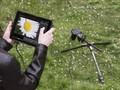 Manfrotto udostępnił wersję 2.1 Digital Director