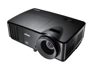 Vivitek DS234 i DX255 - nowa seria przenośnych projektorów