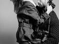 Bruce Weber i jego dwie najnowsze sesje zdjęciowe