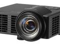 Ultralekki projektor Ricoh PJ WXC1110