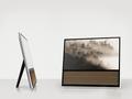 BeoVision 14  - efektowny luksusowy telewizor Bang & Olufsen