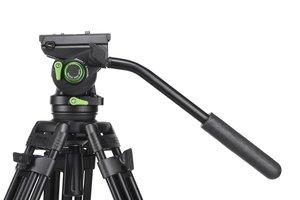 Nowe statywy fotograficzne i filmowe Genesis Base