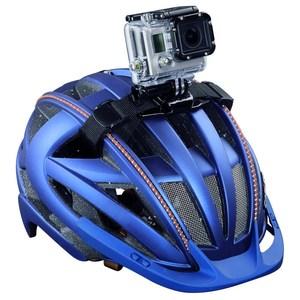 Akcesoria Hama do kamer sportowych GoPro