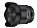 Obiektyw Samyang 14mm f/2.8 AF dla aparatów Sony E