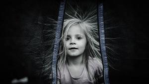 Konkurs Fotograficzny Empikfoto