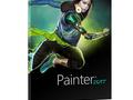 Corel Painter 2017 - oprogramowania do malarstwa cyfrowego