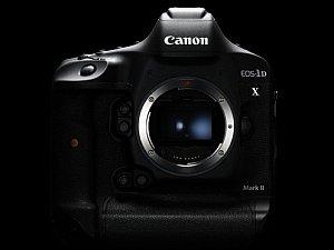 Jaki aparat wybrać czyli naga prawda o zaawansowanych cyfrówkach z wymienną optyką