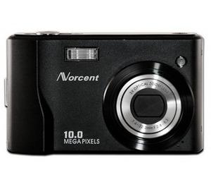 Norcent DCS-1050