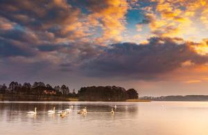 7 nowych cudów Polski - zdjęcia 32 nominowanych miejsc z plebiscytu National Geographic Traveler