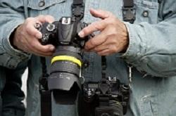 Kanadyjski skandal z fotografami w tle - czyli ile można zarobić na obsłudze fotograficznej