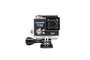 Kamera sportowa 4K Goclever Extreme PRO