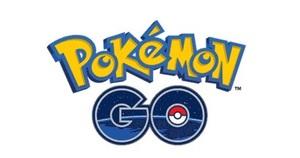 10 rzeczy, które łączą Pokemon Go i branżę fotografii ślubnej