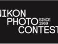 Nikon Photo Contest 2016-2017:  Neville Brody jako przewodniczący jury i dwie nowe kategorie