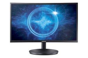 Na IFA 2016 Samsung pokaże nowe modele monitorów