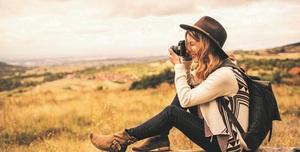 Rady fotoedytora dla ambitnego fotografa