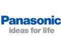 Panasonic zaprezentował prototyp telewizora OLED