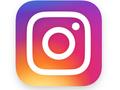 Instagram dodał funkcję powiększanie fragmentów zdjęć