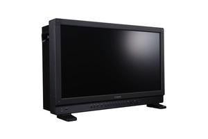Canon DP-V2420 i DP-V1710 - referencyjne monitory 4K