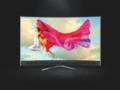 TCL Xclusive X1 -  flagowa seria telewizorów