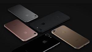 Nowe, zaawansowane aparaty iPhone 7 i iPhone 7 Plus - galeria przykładowych zdjęć