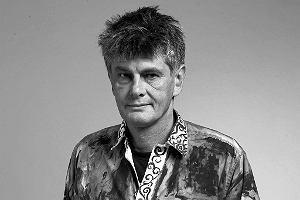 W wieku 54 lat zginął tragicznie fotoreporter wojenny Krzysztof Miller