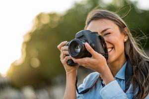 99 fotobyków: zamiast powtarzać - eliminuj swoje błędy