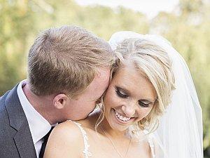 6 porad francuskiego fotografa dla wszystkich uwieczniających uroczystości ślubne