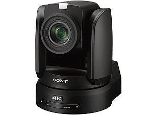 Sony BRC-X1000 -  zdalnie sterowana kamera 4K